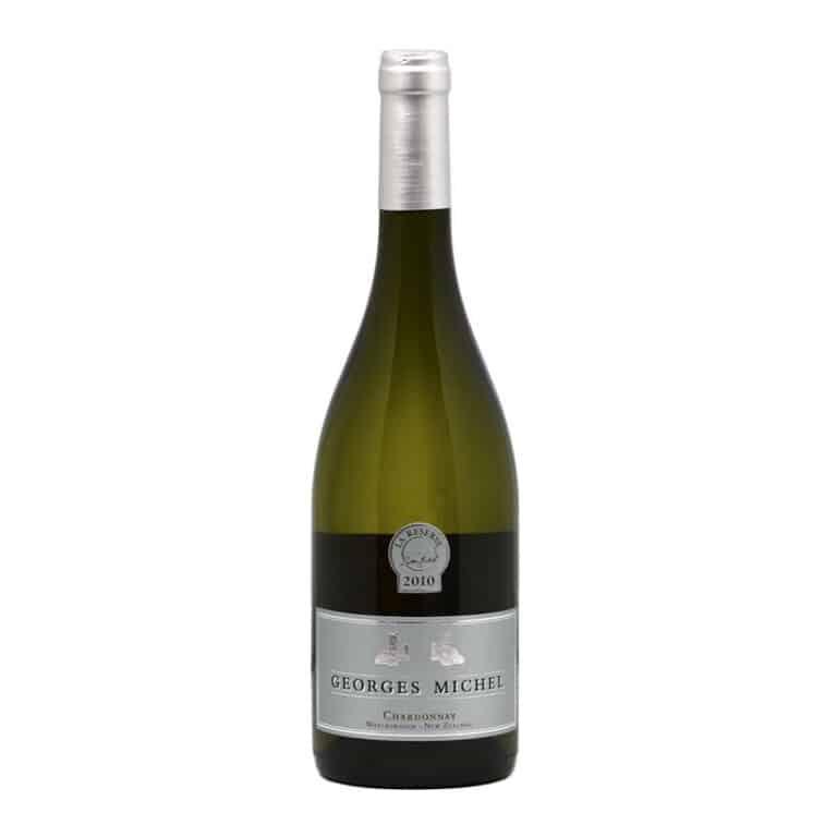 Georges-Michel-La-Reserve-Chardonnay-20101
