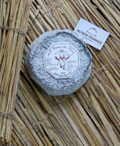 Selles sur Cher au bon fromage