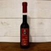 Vinaigre balsamique aubonfromage.re