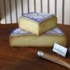 Tamié au bon fromage