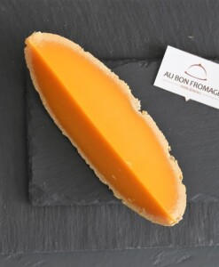 Mimolette aubonfromage.re Yann Bonfils Réunion