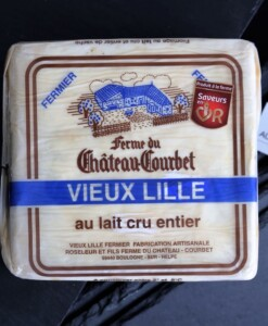 Vieux Lille aubonfromage.re Yann Bonfils Réunion
