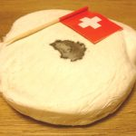 tomme-vaudoise-truffe aubonfromage.re
