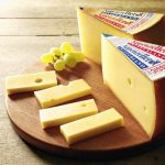 Appenzeller-aubonfromage.re