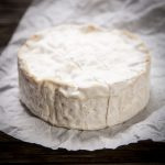 Camembert-domaine-st-loup-aubonfromage.re