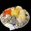Plateau-traiteur-fromages
